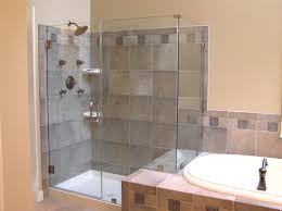 Bathroom Lowes Glass Sink With Lowes Bathroom Wall Cabinets Also