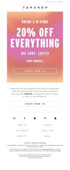 ▷ This Weekend Only! • Topshop Australia Spanx Coupon Code November 2019 Hobby Master Newport Cigarettes Codes Tshop Coupon Promo Codes October 20 Off Lowes Coupons And Discounts Kia For Brakes Off Hudsons Bay Coupons Sales Nhs Discount List Discount The Resort On Singer Island Namshi Code Upto 70 Uae Buy Designer Handbags Online Uk Cool Contacts How To Get Magic Promo Pacsun In Store Eatigo Hk200 Voucher Oct Hothkdeals Moosejaw 2018 Free Digimon