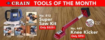 Superior Tile Cutter No 1 by W J Grosvenor U0026 Co Inc Floorcovering Tools U0026 Supplies Carpet