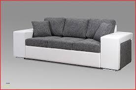 canapé simili cuir gris canape canapé simili cuir gris awesome résultat supérieur 5 bon