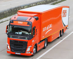 The World's Best Photos Of Orange And Tnt - Flickr Hive Mind Tnt Fleet Fresh Continues Apace Commercial Motor The Worlds Best Photos Of Orange And Tnt Flickr Hive Mind Prime News Inc Truck Driving School Job Truck N Trailer Magazine Daf Trucks Mtains Major Supplier Status With Fleet Uk Haulier Scania Delivers Australias First Euro 6 Group Commissions Alexander Getty Photography Issue 1336 By Issuu Digital Edition Edition Daf Stock Images Alamy To Facilitate Borderless Trade In Southeast Asia