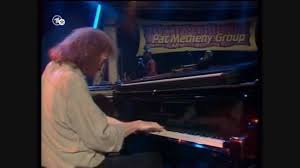 pat metheny my song pat metheny song for bilbao hd with loop