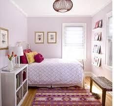 relooking chambre relooker une chambre bellecouette