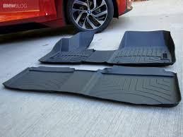 2016 bmw 128i convertible floor mats carpet vidalondon
