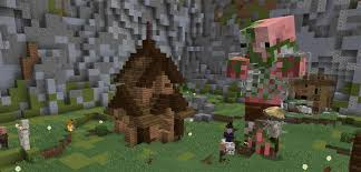 siege minecraft castle siege minigame modded add on minecraft pe maps