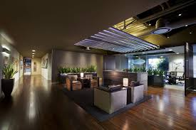 100 Architectural Design Office The Best Architects In Los Angeles Los Angeles Architects