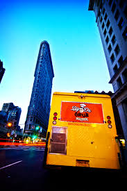 100 Brooklyn Food Trucks Want To Start A Mobile Truck Keep These 3 Things In Mind