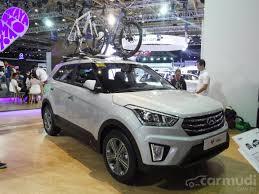 Hyundai Of Everett | 2019 2020 Top Car Designs