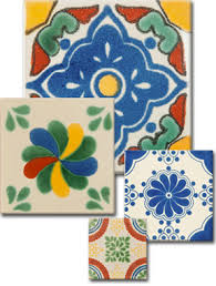 reeso tiles inc handcrafted talavera saltillo and puebla