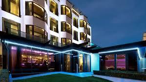 100 Hotel Seven 4 One SouthendonSea