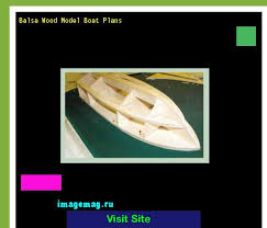 the 25 best model boat plans ideas on pinterest cool house