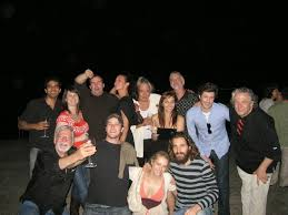 Modern Family Halloween 3 Imdb by George Miller U0027s Justice League The Cast Of The Comic Book Movie