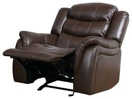 Glider Recliner Chairs S Recliner Gliders For Nursery Canada – Tdtrips