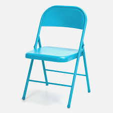 Hercules Padded Folding Chairs by 100 Metal Folding Chairs At Walmart Disney Finding Dory