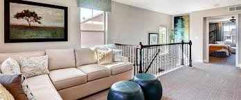 Oakwood Homes Denver Floor Plans by Turnberry Oakwood Homes Denver