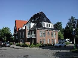 ferienwohnung villa smidt fewo 3 fewo 3 in warnemünde mecklenburgische ostseeküste für 4 personen deutschland
