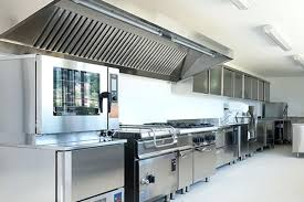 ventilateur de cuisine hotte de cuisine hotte cuisine recyclage achat vente hotte cuisine