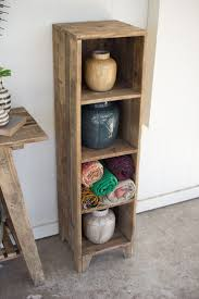 best 25 simple wood projects ideas only on pinterest simple