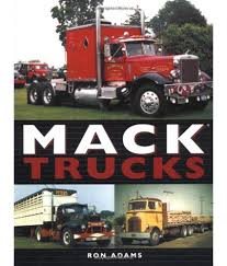 Mack Trucks: Buy Mack Trucks Online At Low Price In India On Snapdeal Buy Ipdent 149 Stage 11 Hollow Wes Kremer Trucks Online At Blue Australian Frontline Machinery Transport And Trailers Quality Parts For Suzuki Carry Mini Trucks Dont A Car Pickup Truck Cars Shinsei Concrete Mixture S033 Features Price Online Mod Ets 2 Crown Now Selling Hand Pallet New Zealand By Ikids Board Books 9781584769361 The Nile For Sale Rhsforsalecom Toyota Tacoma White Single Some Of The Muster Held Photos
