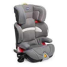 si ge auto b b chicco chicco siège auto oasys fixplus groupe 2 3 gris amazon fr bébés