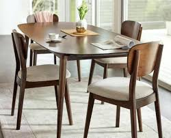 All Dining Room Furniture Chairs With Arms Extension Table For Sale In Port Elizabeth