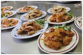 cuisine 駲uip馥 rustique conforama cuisines 駲uip馥s 100 images conforama cuisine 駲uip
