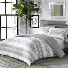 Bed Cover Sets by Https Secure Img1 Ag Wfcdn Com Im 25556571 Resiz