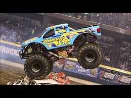 Backwards Bob Theme Song - YouTube Wrongway Rick Monster Trucks Wiki Fandom Powered By Wikia Driving Backwards Moves Backwards Bob Forward In Life And His Pin Jasper Kenney On Monsters Pinterest Trucks Monster Jam Smash To Crunch Crush Way Truck Photo Album Jam Returns Pittsburghs Consol Energy Center Feb 1315 Amazoncom Hot Wheels Off Road 164 Pittsburgh What You Missed Sand Snow Dragon Urban Assault Wii Amazoncouk Pc Video Games 30th Anniversary 1 Rumbles Greensboro Coliseum