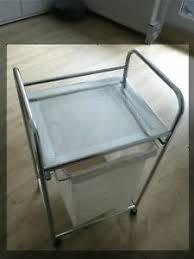 beistellwagen badezimmer badezimmer ausstattung und möbel