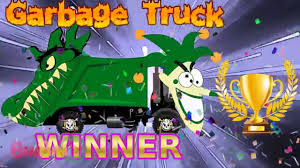 Big Trucks | Garbage Truck Oil Tank Fire Truck - Learning Vehicles ... Amazoncom Garbage Truck Simulator 2017 City Dump Driver 3d Ldon United Kingdom October 26 2018 Screenshot Of The A Cool Gameplay Video Youtube Grossery Gang Putrid Power Coloring Pages Admirable Recycle Online Game Code For Android Fhd New Truck Game Reistically Clean Up Streets In The Haris Mirza Garbage Pro 1mobilecom Trash Cleaner Driving Apk Download