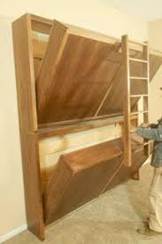 Wood Bunk Beds With Stairs Plans by Bunk Bed Plans Bunk Beds With Stairs By Dshute Lumberjocks