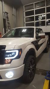 2012 Ford F150 Harley Davidson Custom Vinyl Spyder Auto Headlights ... 2014 Dodge Ram Custom Headlight Build By Ess K Customs Youtube Fxible White Tube With And Amber Leds For Custom 082010 F250 F350 Anzo Halo Projector Headlights Ccfl Black Oracle Lights 8295 Toyota Pickup 7x6 Led 2 Sealed Beam Monoeye 092017 1500 2500 3500 Drl 092014 F150 Hid Headlight Upgrades 52017 Switchback Outline 69 Jeep Universal Truck 7 Ledconcepts 1 Angel Eyes Offsets Paint Review Tensema16 Ford Shows Off Super Duty Raptor Transit
