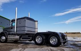 100 Fiberglass Truck Fenders Full LF Centre
