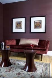 75 lila moderne wohnzimmer ideen bilder april 2021