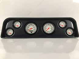 Instrument Panels For 1960-63 GMC Trucks From Classic Dash ... 1955 Chevy Truck Second Series Chevygmc Pickup Truck 55 1985 Gmc Chevy Dually Sierra 3500 Truckgasoline Runs Great 1972 Other Models For Sale Near Portland Oregon 97214 1957 Apache Hot Rods And Customs 3 Pinterest Jet Skies Classic Cars Trucks Chevrolet Ford Gmc Home Facebook Old School 2014 Wentzville Mo Car Cruise Hd Video Wallpapers Wednesday Desktop Background Arlington Texas 76001 Classics On 100 Love The Color So Classic Trucks Vehicles Wallpaper Wish List 1981 1500 2wd Regular Cab Tomball 1984 C1500 Sale 4308