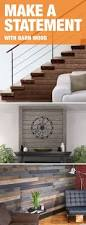 Gas Light Mantles Home Depot by 232 Best Living Rooms Images On Pinterest Arm Chairs Home Depot