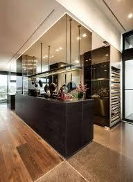 cuisine verri鑽e atelier cuisine avec verri鑽e 100 images 50 verrières déco pour la