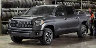 2018 Toyota Tundra Features 1999 Mt Toyota Dyna Truck Yy131 For Sale Carpaydiem 2017 Tacoma Trd Pro Offroad Review Motor Trend Amazoncom 124 Hilux Double Cab 4wd Pick Up Toys New 2018 Sport 5 Bed V6 4x4 At Cari 130 Ht Kaskus The Pickup Is The War Chariot Of Third World Heres Exactly What It Cost To Buy And Repair An Old Tipper Truck Junk Mail Clermont Trucks To Settle Rust Lawsuit Up 34 Billion 3d Model Cgtrader