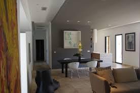 Model Maison Interieur Idées De Décoration Capreol Us Emejing Idees Deco Maison Gallery Lalawgroup Us Lalawgroup Us