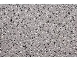 pvc togo granitoptik dunkelgrau 200 cm breit meterware