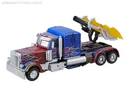 Official Images And Product Description For MPM-4 Movie Masterpiece ... Legendary Optimus Prime Oversized And Retooled Evasion Dsngs Sci Fi Megaverse Tf4 Transformers 4 Age Of Exnction Mode Transformers Gta5modscom Zhd The Last Knight Chivalry Childrens Truck Photo Gallery Western Star At Midamerica Optimus Prime Leader Class Video 28 Collection Of Drawing High Toy Movie Age Of Exnction 6 7038577 Robots In Dguise Legion Class Figure