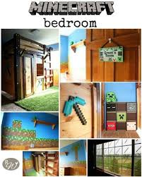 Minecraft Room Decor Ideas by 122 Best Trey Images On Pinterest Minecraft Party Minecraft