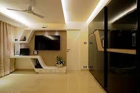 Bedroom Interior Design Ideas Inspiration Pictures