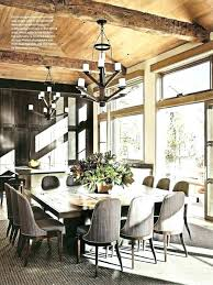 Dining Room Tables That Seat 12 Table Seats Best Images On Gorgeous Square Extension