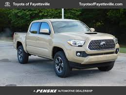 2019 New Toyota Tacoma 2WD TRD Sport Double Cab 5' Bed V6 AT At ... New 2018 Toyota Tacoma Sr Access Cab In Mishawaka Jx063335 Jordan All New Toyota Tacoma Trd Pro Full Interior And Exterior Best Double Elmhurst T32513 2019 Off Road V6 For Sale Brandon Fl Sr5 Pickup Chilliwack Nd186 Hanover Pa Serving Weminster And York 6 Bed 4x4 Automatic At Sport Lawrenceville Nj Team Escondido North Kingstown 7131 Truck 9 22 14221 Awesome Toyota Interior Design Hd Car Wallpapers