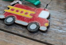 Fire Engine Ornament - The Weed Patch Amazoncom Hallmark Keepsake 2017 Fire Brigade 1979 Ford F700 Personalized Truck On Badge Ornament Occupations Lightup Led Engine Free Customization Youtube 237 Best Christmas Tree Ideas Images On Pinterest Merry Fireman Hat Ornament Refighter Truck Aquarium Decoration 94x35x43 Kids Dumptruck 1929 Chevrolet Collectors 2014 1971 Gmc Home Old World Glass Blown
