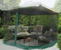 Best Mosquito Netting For Patio | INSECT COP Beat Mosquitoes In Your Backyard Midwest Home Magazine 129 Best Pest Control Service Northwest Florida Images On 4 Ways To Get Rid Of Mquitos And Ticks Tech Savvy Mama How To Of Kill Mosquito Treatment Picture On Keep Other Annoying Bugs Away From 25 Unique Yard Spray Ideas Pinterest Ppare For Bbq Season With Ranger Pics Northland Gardens Insect Diase Products Amazoncom Cutter Bug Spray Concentrate Hg Best Garden Bug