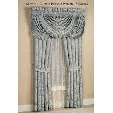 J Queen Celeste Curtains by J Queen New York Curtains Home Decor U0026 Interior Decoration