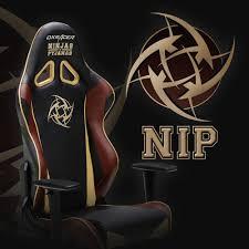 Dxracer Gaming Chair Cheap by Dxracer Oh Re126 Ncc Nip Team Chair Computer Chair Sports Chair
