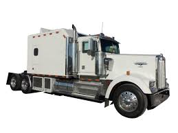 100 Shelby Elliott Trucks 1998 KENWORTH W900L For Sale In Sikeston Missouri TruckPapercom